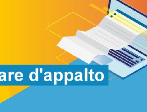 GARA DEL SERVIZIO DI RACCOLTA, TRASPORTO E TRATTAMENTO DEI RIFIUTI URBANI E SPAZZAMENTO STRADE COMUNALI.
